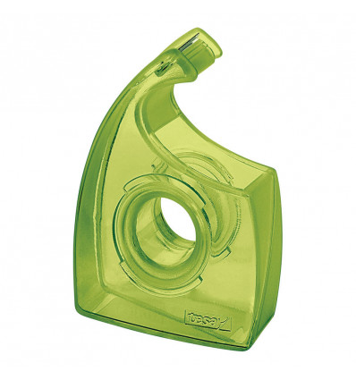 Tesa Easy Cut Handdispenser Eco 33m