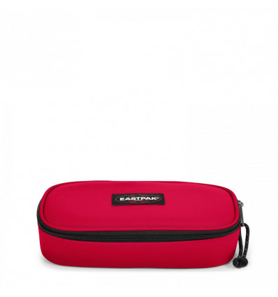 Eastpak Oval Pennenzak Sailor Red