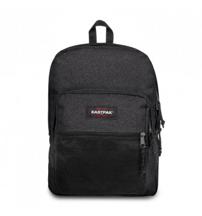 Eastpak Pinnacle Rugzak 38l Spark Dark