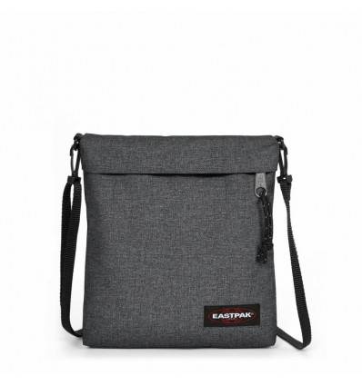 Eastpak Lux Heuptas 3l Black Denim
