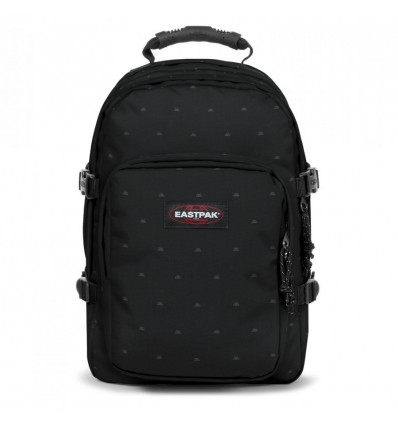 Eastpak Provider Rugzak 33l Tribe Mountains