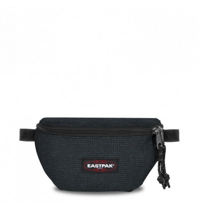 Eastpak Springer Heuptas 2l Dashing Blend