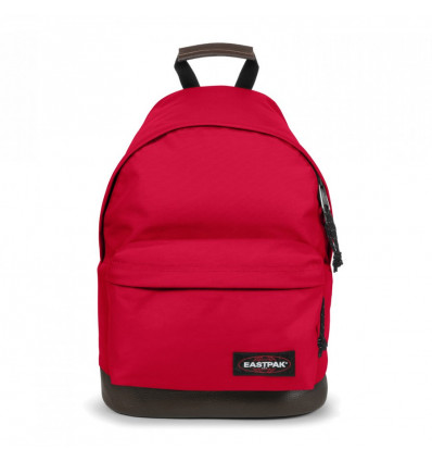 Eastpak Wyoming Rugzak 24l Sailor Red