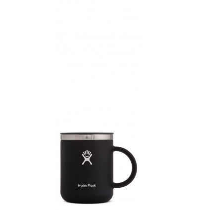 Hydro Flask Thermosfles Cooler Cup 12Oz Black