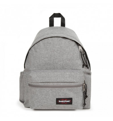 Eastpak Padded Zippl'r + Rugzak 24l Sunday Grey