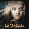 Les Miserables - Original Soundtrack 1CD