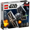 LEGO Star Wars 75300 Imperial Tai Fighter