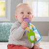 Fisher-Price Activity sleutels