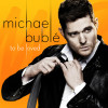 Michael Buble - To Be Loved 1CD