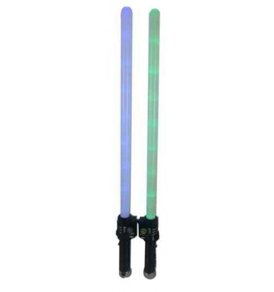 Star Wars Lightsaber 67cm