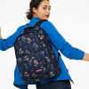 Eastpak Out Of Office Rugzak 27 l Wild Navy - 44x29.5x22 cm