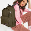 Eastpak Out Of Office Rugzak 27 l Army Olive - 44x29.5x22 cm