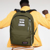 Eastpak Out Of Office Rugzak 27 l Bold Badge - 44x29.5x22 cm