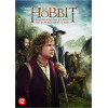 The Hobbit 1 1DVD An unexpected journey