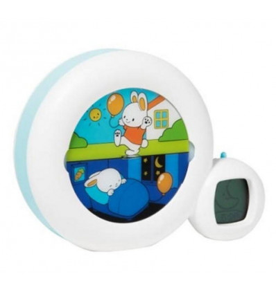 Kidsleep Moon Sleep Trainer Wit