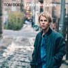 Tom Odell - Long Way Down 1CD