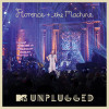 Florence + The Machine CD MTV Presents Unplugged