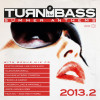 TURN UP THE BASS 2013 1CD SUMMER EDITION