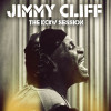 JIMMY CLIFF 1CD LIVE AT KCRW