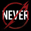 Metallica - Through The Never 2CD