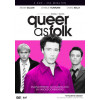 Queer as Folk - Season 01 DVD