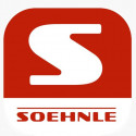 Soehnle Connect