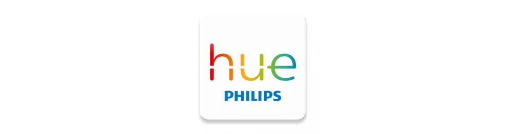 Philips HUE Indoor