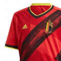 Rode Duivels Adidas Outfits