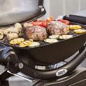 On the Go Barbecues